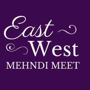 Esat West Mehndi Meet