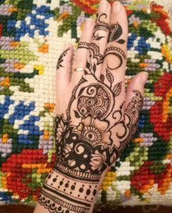 #debrecenihenna #hennastrology #hennaartist #hennaneked #hennaünnep #hennaparty #hennahungary #hennahealth #healthyhenna
